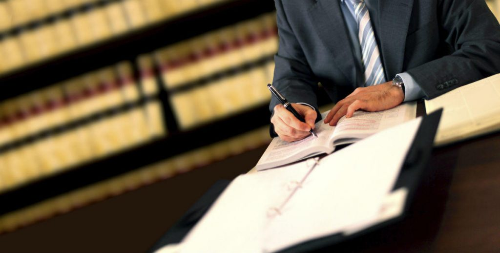 st louis car accident lawyer